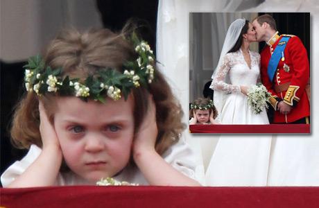 Royal_wedding_ears
