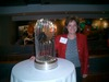 World_series_trophy_diane